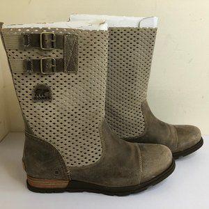 Sorel Women's Major Pull on Boot Style 1641391